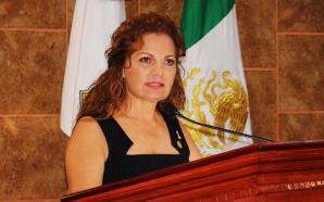 Propone Diputada Rocío López facultar a la CEDH para presentar…