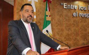 Exhorta Raúl Castañeda a poner fin a cobro de pago…