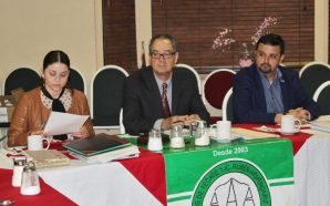 Invita Secretario Ejecutivo del IEEBC a tecatenses a participar como…