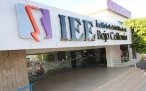 IEEBC recibe el subsidio de los meses de noviembre y diciembre de 2018