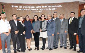 El Instituto Electoral del Estado solicitó 569 millones de pesos…