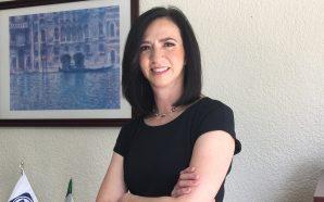 Se registrará Eloísa Talavera Hernández como precandidata del PAN a…