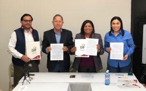 Instalan en Tecate el Sistema Municipal contra Adicciones