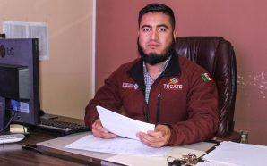 Se regularizan comerciantes de Tecate en Reglamentos Municipales
