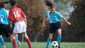 Convocan a la Olimpiada Estatal de Fútbol Femenil 2019