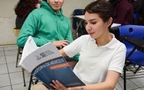 Iniciarán clases en COBACH más de 39 mil alumnos