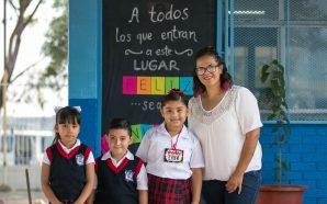 Se amplía hasta el martes 19 de febrero periodo de confirmación de inscripción en escuelas asignadas en Baja California