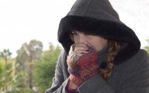 Recomienda Gobierno del Estado cuidados ante descenso de temperatura