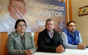 Sin miedo Vega Marín ante notable desventaja en la próxima…