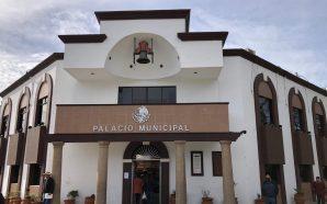 4 funcionarios de Tecate se retiran de su cargo