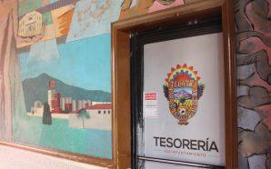 Ayuntamiento tiene control y transparencia en el uso de recursos públicos