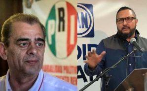 PRI y PAN se van contra decisión del tribunal de ampliar la gobernatura de 2 a 5 años: Impugnarán
