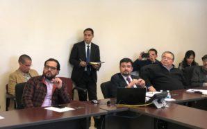 Total respaldo y buena disposición del Ayuntamiento de Tecate durante el Proceso Electoral 2019