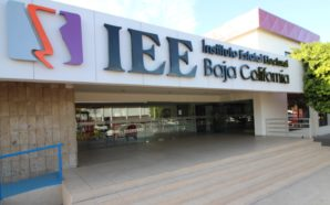 IEEBC define a empresa que operará el PREP en la…