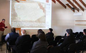 Concluyen Talleres de Participación Ciudadana en Tecate