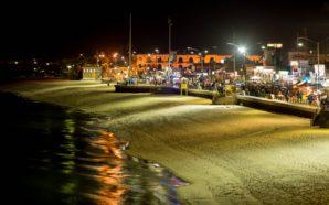 Invita Gobierno del Estado a celebrar el Carnaval de San Felipe este fin de semana