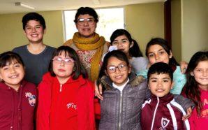 La niñez tecatense aprende arte y cultura en el CDC