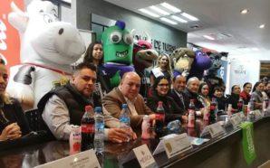Resaltará Tecate en expo turismo Tijuana 2019