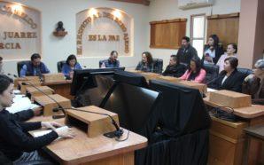 Cabildo Aprueba hermanamiento de Tecate con Siping, ciudad China