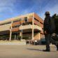 Llevará a cabo Gobierno del Estado diagnóstico de autos irregulares en Baja California
