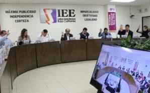 Incentivarán el voto y la participación ciudadana en el 2019
