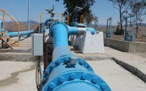 Anuncia CESPTE falta de agua en Colonia Rincón Tecate