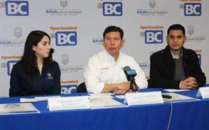 En Baja California se abren oportunidades de estudio y empleo para los jóvenes
