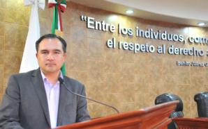 Aprueban Diputados Comisión Especial para investigar despojos ilegales de casas con créditos del Infonavit