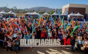 Celebrará Gobierno del Estado Día Mundial del agua con mil…