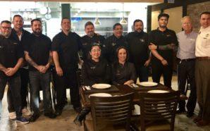 "Invitan SECTURE y CANIRAC al evento ""Mexicali Chefs, Protagonistas del Sabor"""