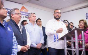 Los Panistas de Baja California eligen a sus candidatos