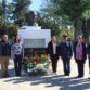 Gobierno de Tecate conmemora el 81 Aniversario de la Expropiación Petrolera