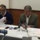 Martínez Veloz desconfía de re proceso de encuesta de MORENA
