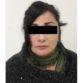 Aprehende la PME a mujer por delito de homicidio calificado