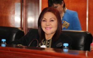 Se presenta iniciativa para endurecer las penas por discriminación en perjuicio de la educación pública