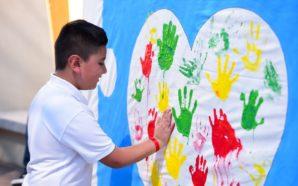 Tiene DIF Baja California espacios para tratar oportunamente a las personas con Autismo
