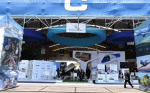 Inaugurará Gobierno del Estado espacio de Baja California en la Feria Aeroespacial Mexicana 2019