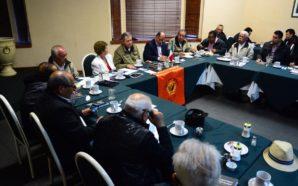 Posicionamiento del sector empresarial unido de Baja California sobre el refinanciamiento de la deuda pública y la aprobación de asociaciones público privadas aprobadas por el Congreso del Estado