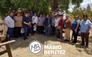 La Zona Rural de Tecate un compromiso de desarrollo: El…