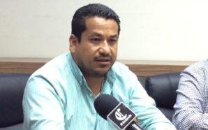 Denuncia diputado presiones de gobierno de AMLO para que Congreso…