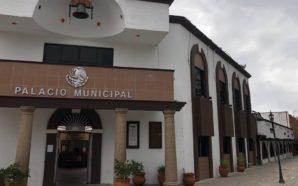 1ro de mayo día inhábil en el Gobierno Municipal de Tecate