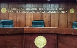 TJE le da gubernatura de 6 años a Jaime Bonilla