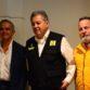 Martínez Veloz: Bonilla no es elegible para candidato de acuerdo con la Constitución