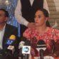 Se va Nancy Sánchez de lo que queda del PRI