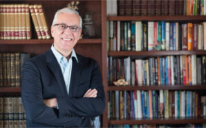 Solicitan revocación de candidatura a Fermín García en Tijuana