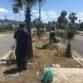 Obras Públicas atiende a la comunidad