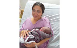 Ofrece Gobierno del Estado servicios médicos a madres bajacalifornianas