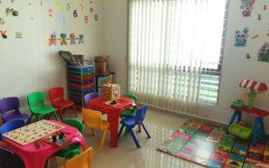 Rechaza AMLO recomendación de CNDH sobre tema de las estancias…
