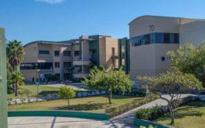 La UABC sólo podrá admitir a la mitad de alumnos…