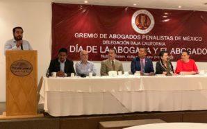 Gerardo López se reúne con grupos de la sociedad tijuanense